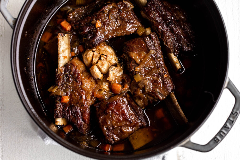 Maple Bourbon Braised Short Ribs-10.jpg