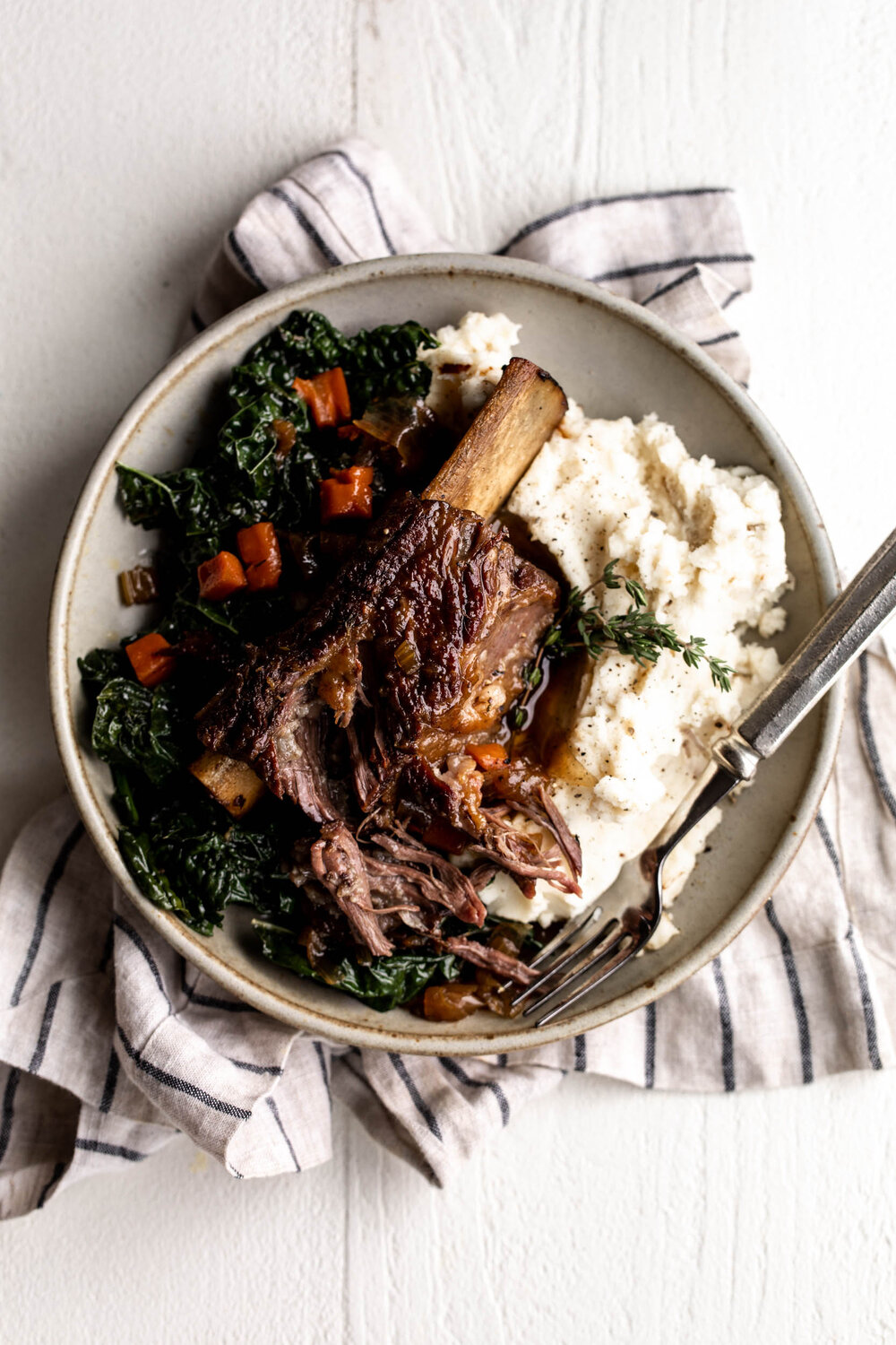 Maple Bourbon Braised Short Ribs-21.jpg