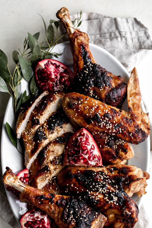 Miso Ginger Turkey Breast and Drumsticks-19.jpg