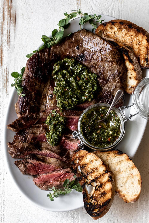 Pan-Seared Flank Steak with Chimichurri Sauce reshoot 9.7.20-14.jpg