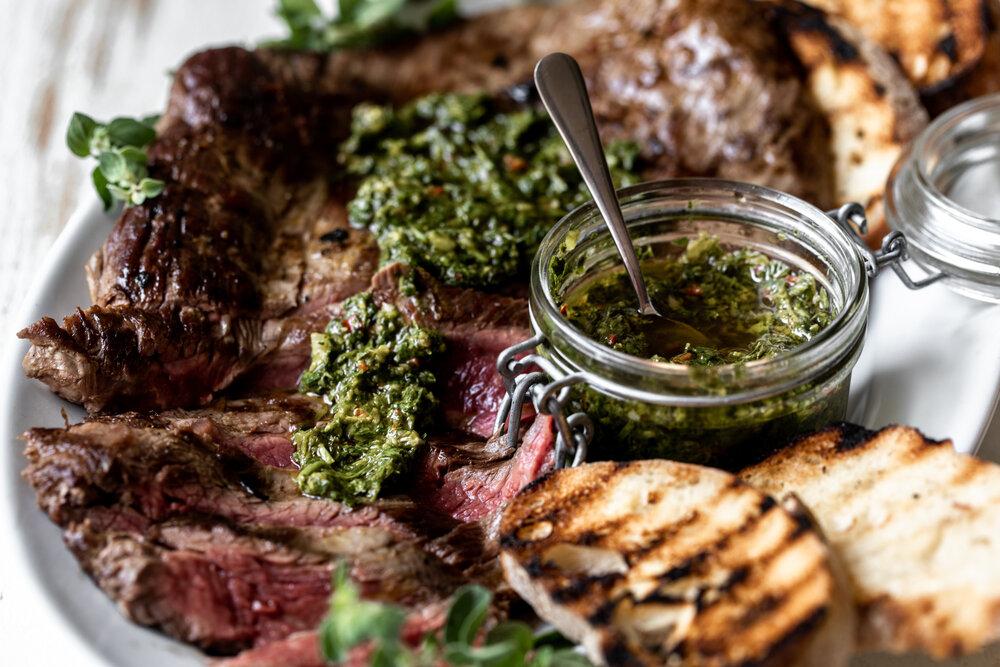 Pan-Seared Flank Steak with Chimichurri Sauce reshoot 9.7.20-23.jpg