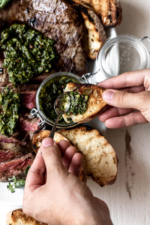 Pan-Seared Flank Steak with Chimichurri Sauce reshoot 9.7.20-30.jpg