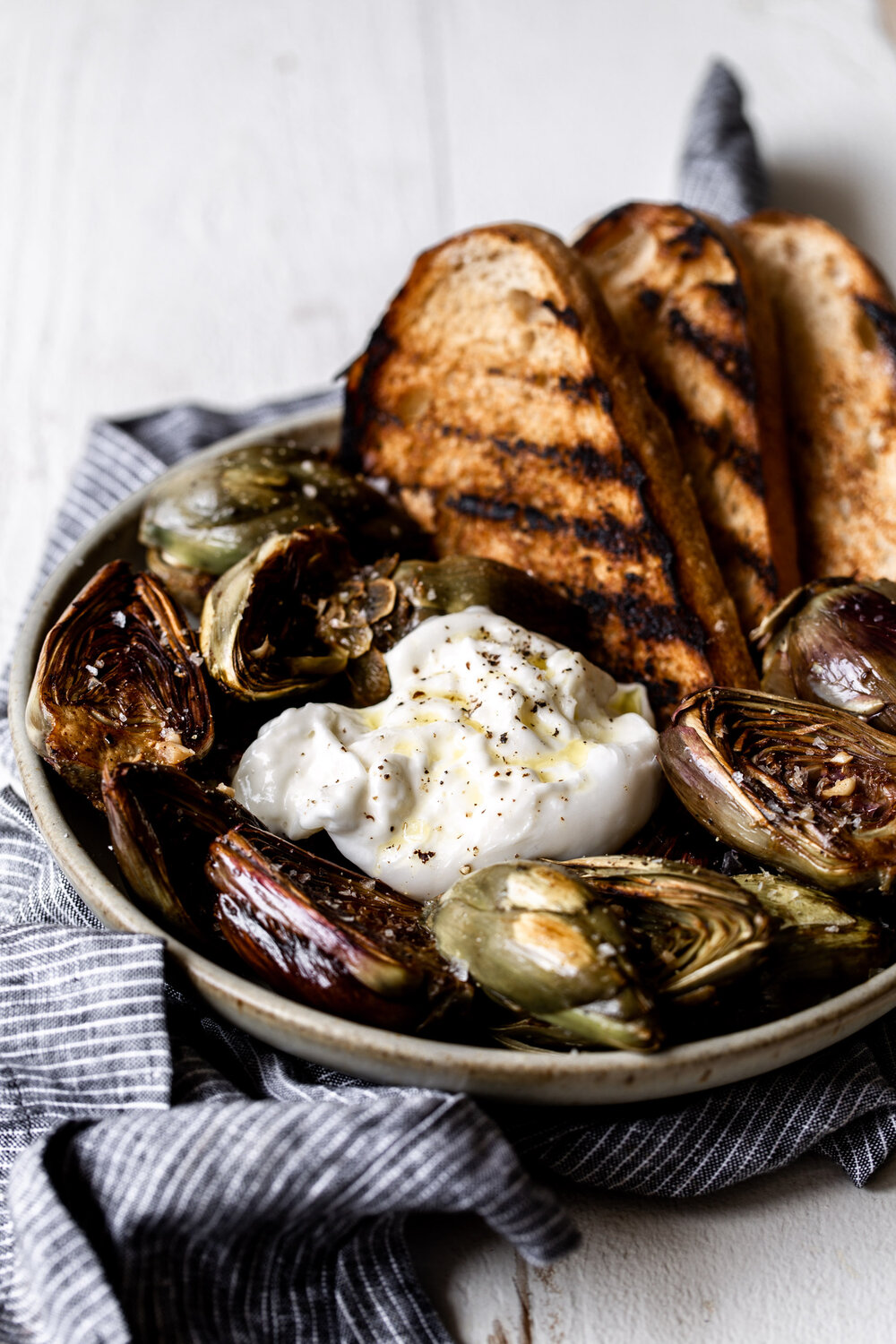 Quick Braised Baby Artichokes with Burrata-41.jpg