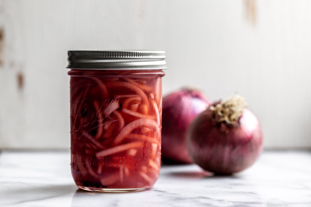 Quick Pickled Onions-2.jpg