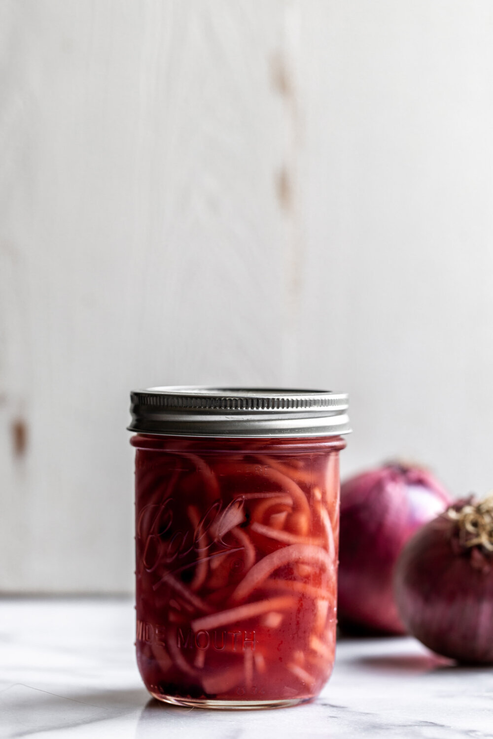 Quick Pickled Onions-6.jpg