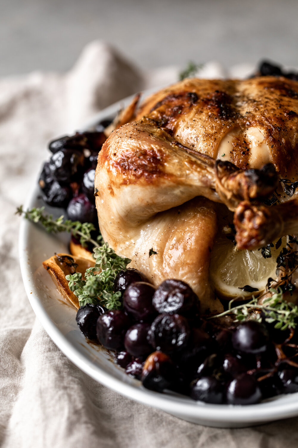 Roasted Chicken with Grapes and Thyme-22.jpg