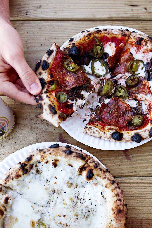 Robertas-Pizza-Popup-LA.jpg