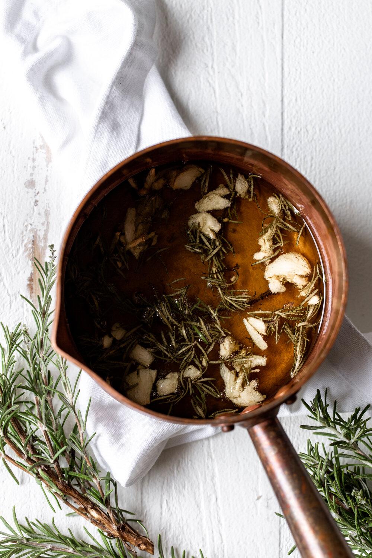 Rosemary white bean dip-4.jpg