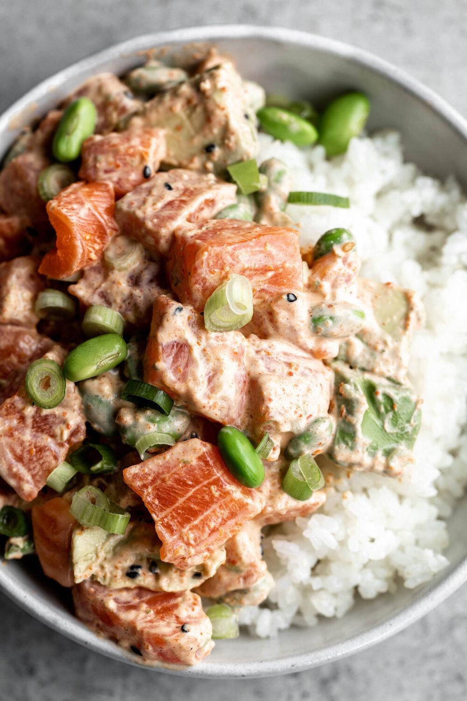 Salmon and Ahi Poke Reels-7.jpg