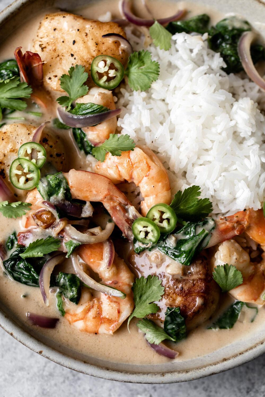 Scallops & Shrimp in a Miso Curry Sauce-36.jpg