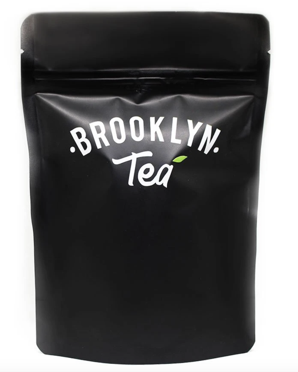- Brooklyn TeaThey sell their loose-leaf tea online and have a tea room located in Brooklyn.