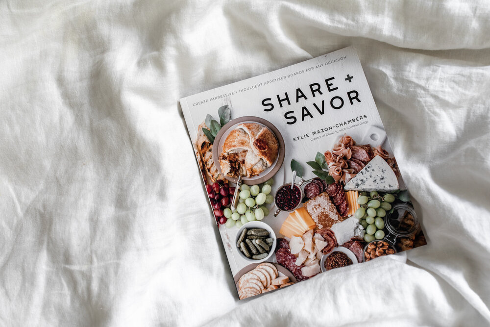 Share + Savor behind the scenes and extras-28.jpg