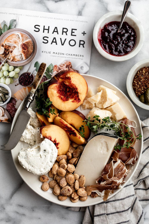 Share + Savor cheese board 8.8.20-27.jpg