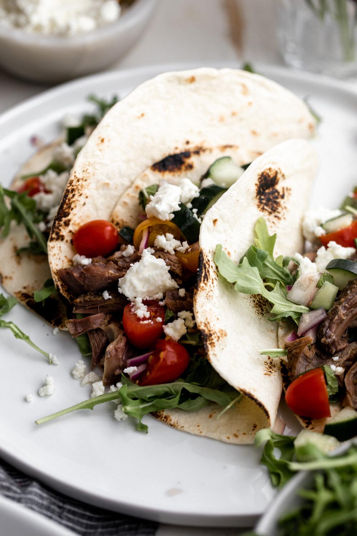 Shawarma-Spiced Roast Pulled Lamb Leg Tacos-71.jpg