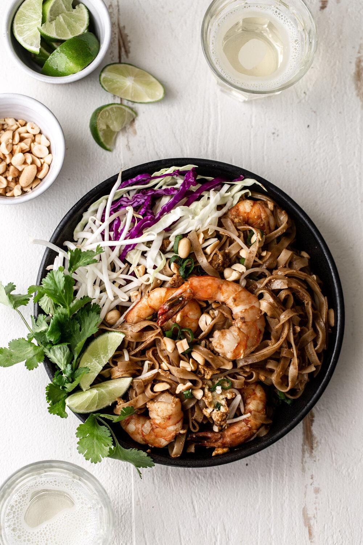 Shrimp Pad Thai reshoot-26.jpg