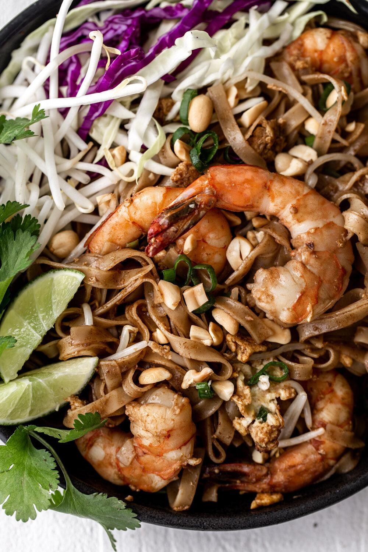 Shrimp Pad Thai reshoot-38.jpg