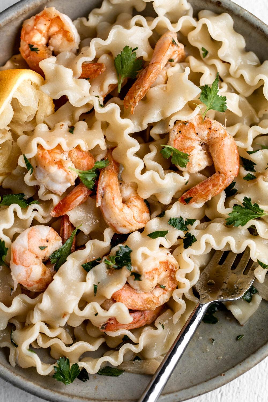 Shrimp Scampi-29.jpg