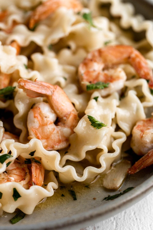 Shrimp Scampi-43.jpg