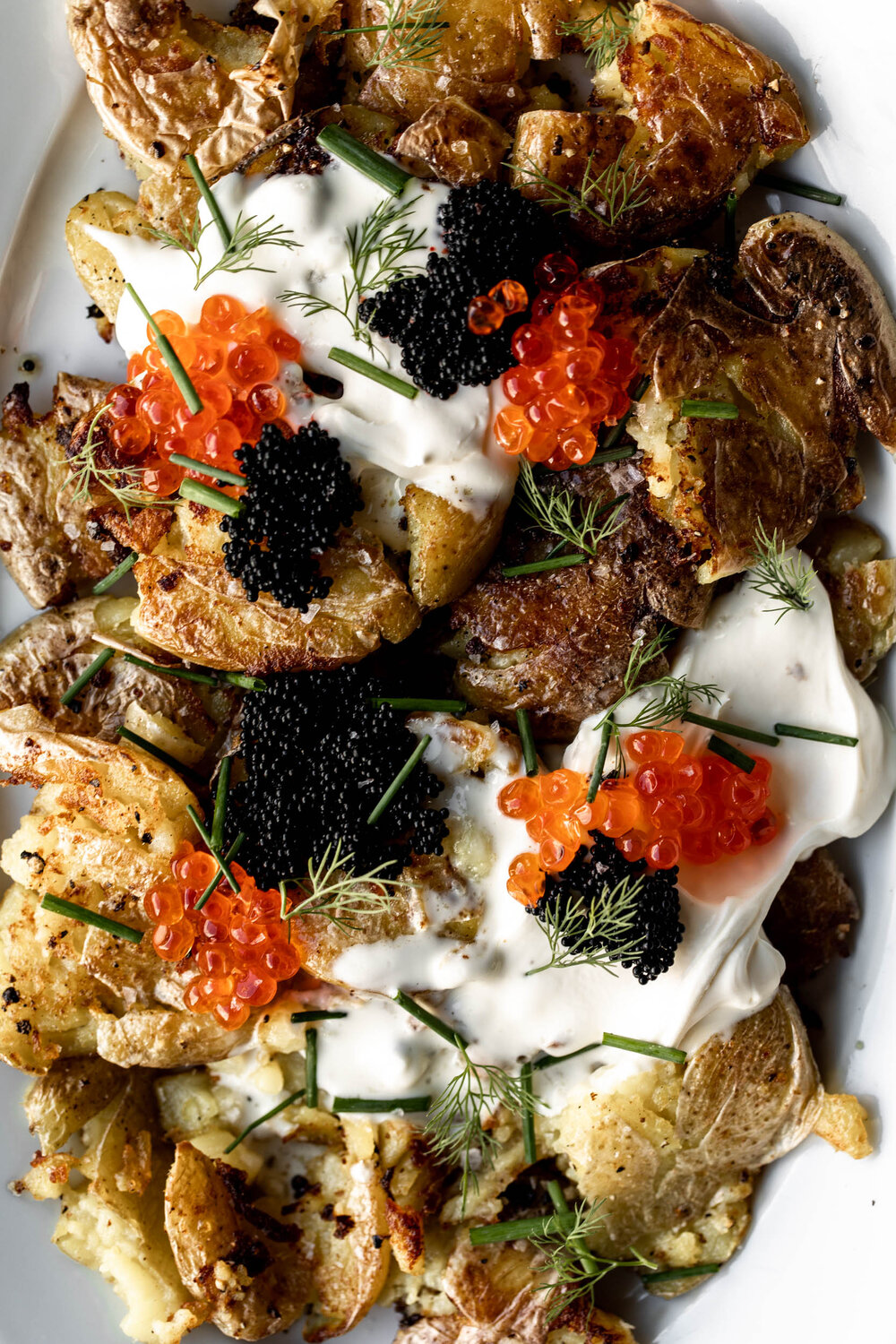 Smashed Fried Potatoes with Caviar-13.jpg
