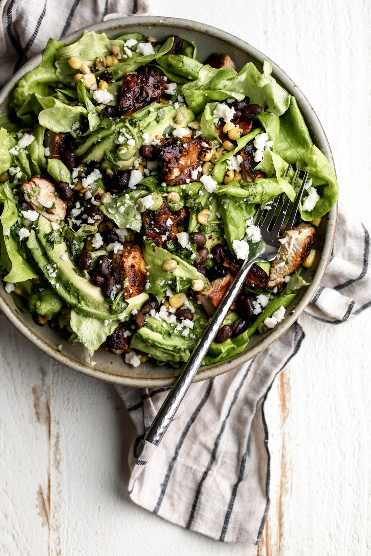 Southwest Salad with BBQ Chicken Reshoot 1.31.21-31.jpg