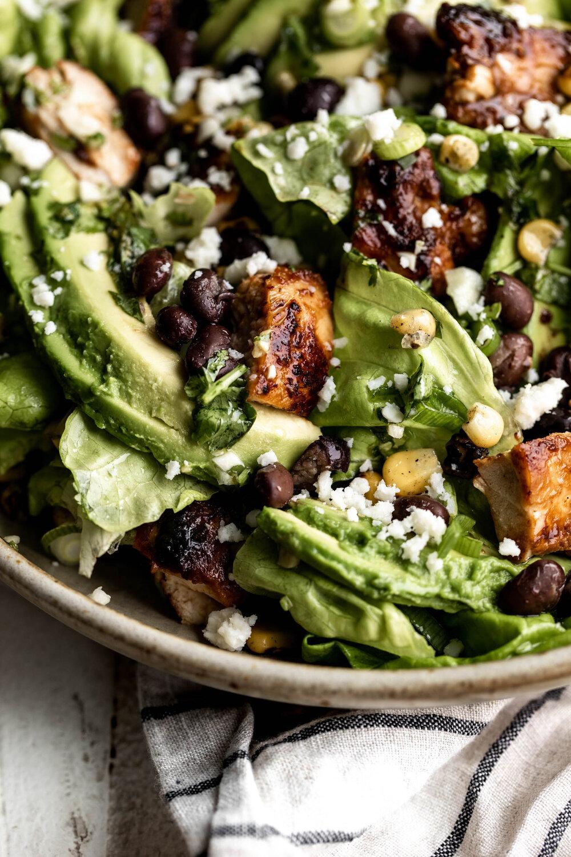 Southwest Salad with BBQ Chicken Reshoot 1.31.21-50.jpg