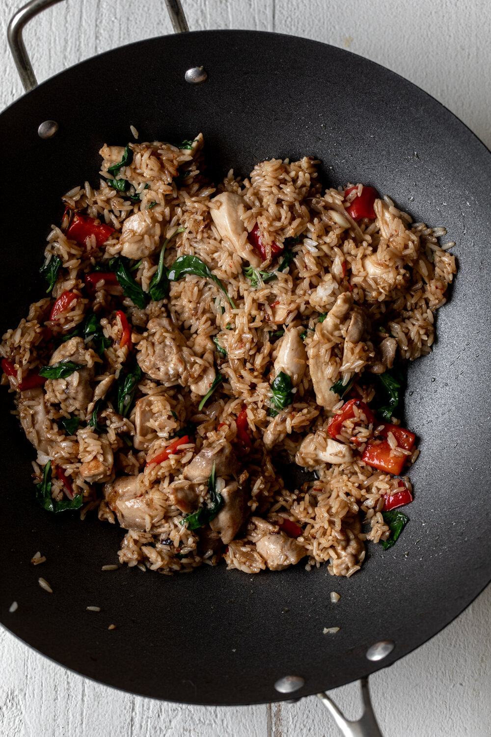Spicy Basil Fried Rice with Chicken-20.jpg