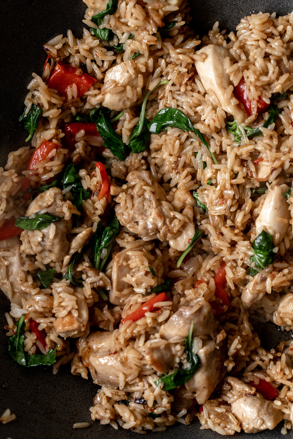 Spicy Basil Fried Rice with Chicken-22.jpg