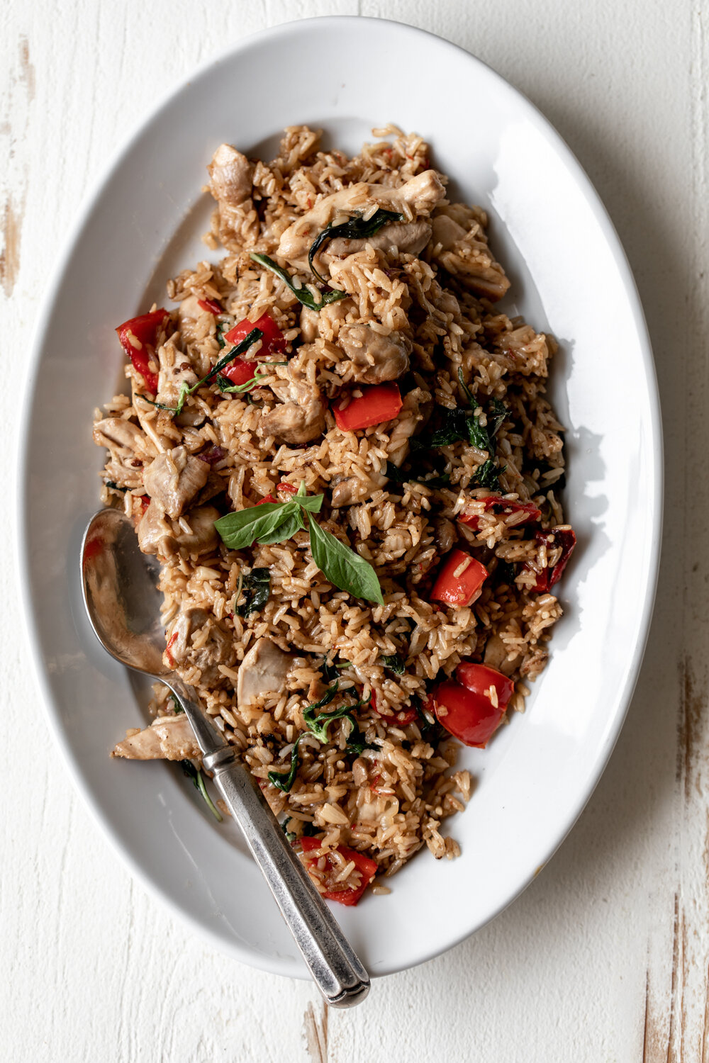 Spicy Basil Fried Rice with Chicken-30.jpg