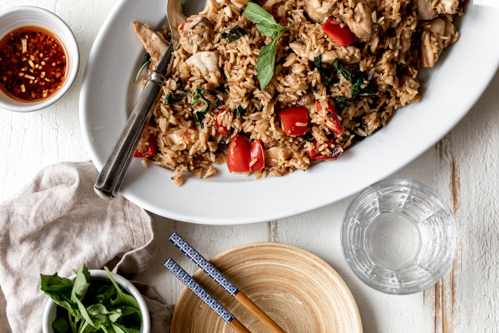 Spicy Basil Fried Rice with Chicken-38.jpg