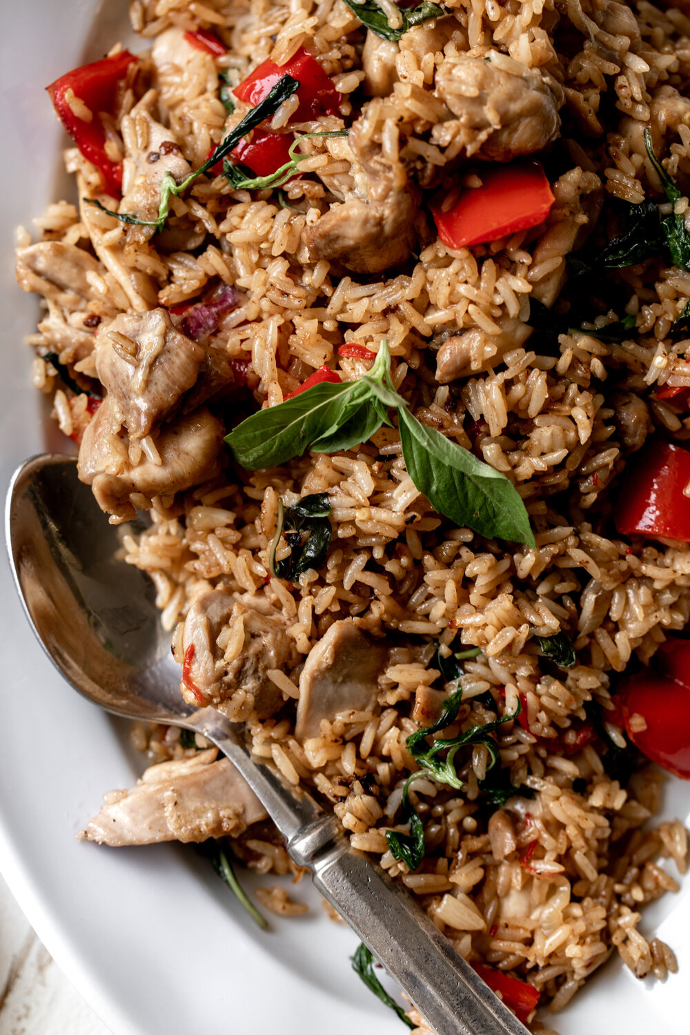 Spicy Basil Fried Rice with Chicken-46.jpg