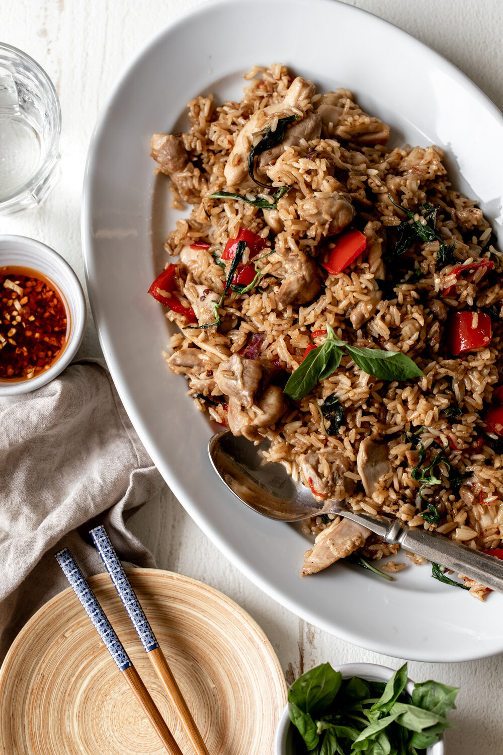 Spicy Basil Fried Rice with Chicken-51.jpg