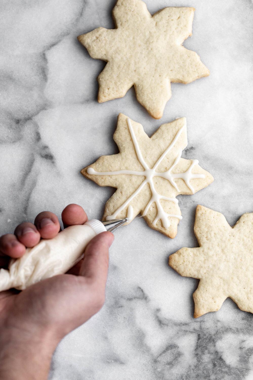 Sugar cookies-14.jpg