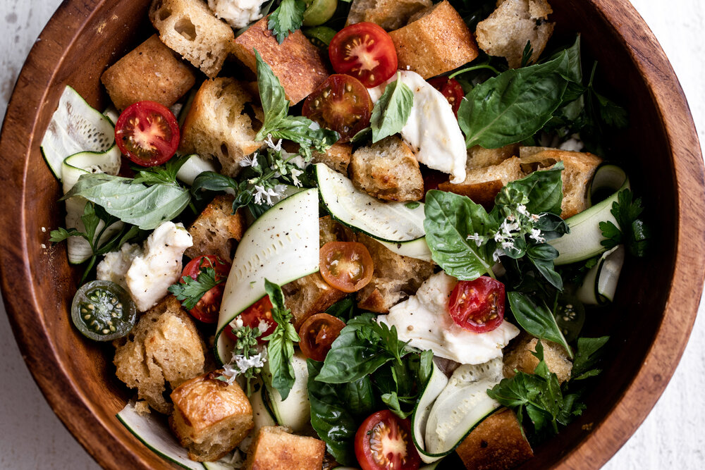 Summer Panzanella Salad-25.jpg