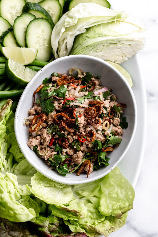 Thai Pork Larb-17.jpg