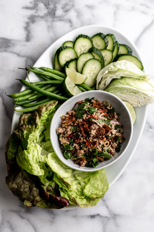 Thai Pork Larb-42.jpg