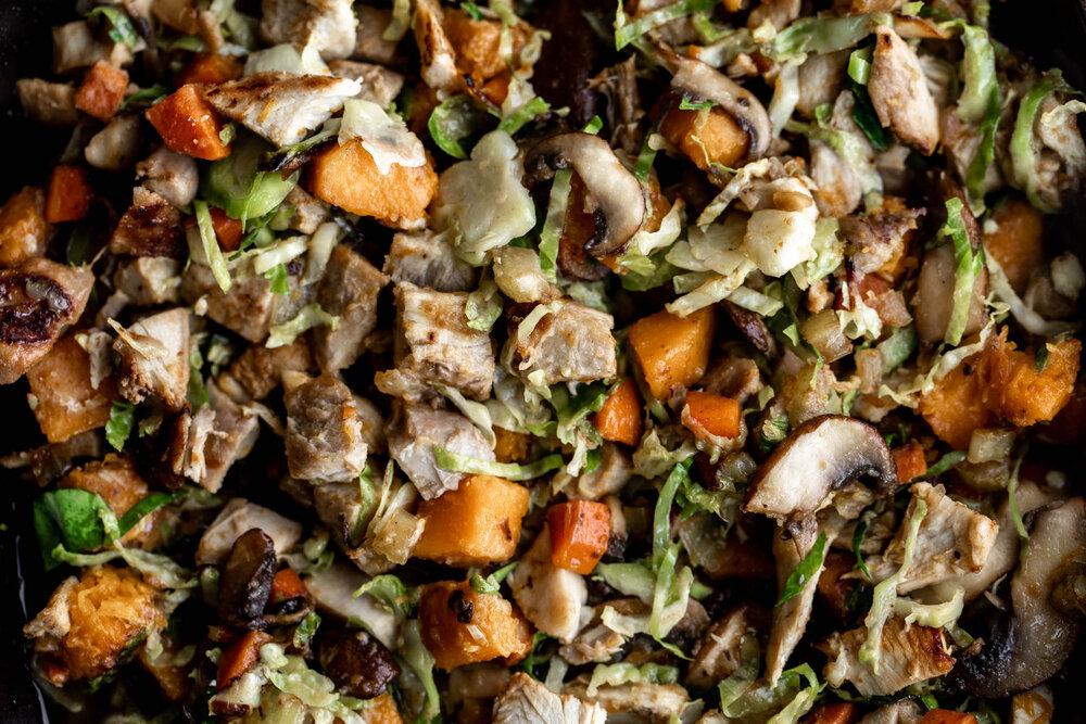 Thanksgiving Leftover Shepherd's Pie-18.jpg