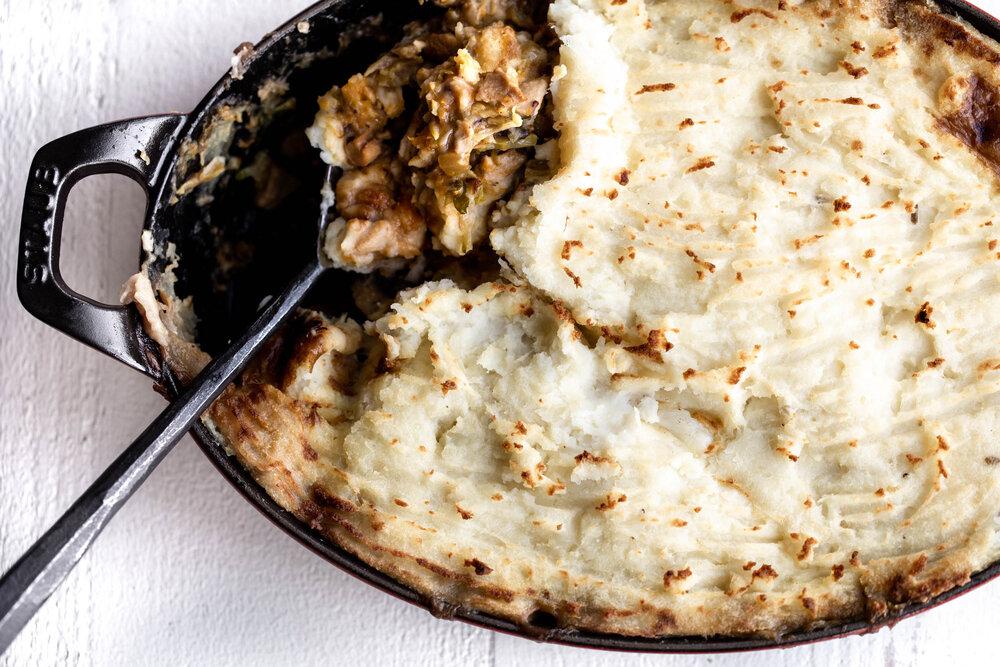 Thanksgiving Leftover Shepherd's Pie-50.jpg