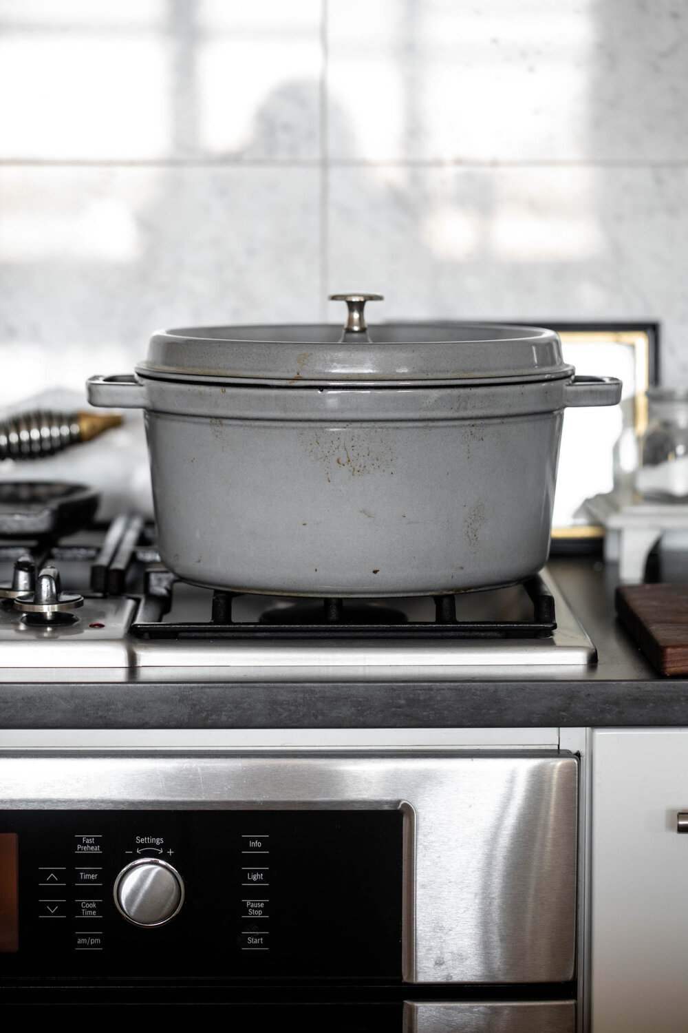 The Top 10 Essential Kitchen Tools Every Cook Should Own-26.jpg