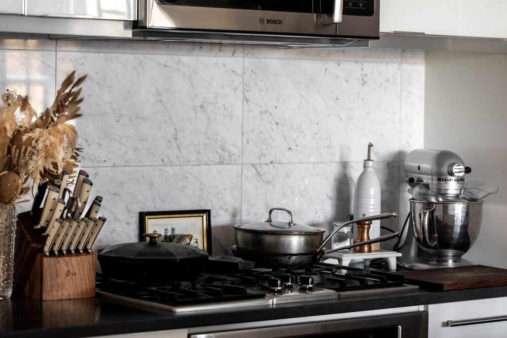 The Top 10 Essential Kitchen Tools Every Cook Should Own-9.jpg