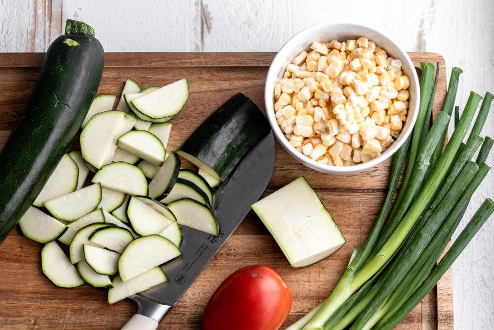 Vegetable Quinoa Salad with Honey Lemon Vinaigrette-8.jpg