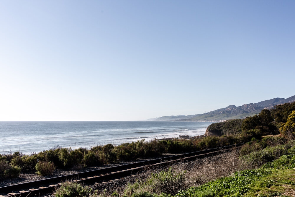 Visit CA Trips santa maria valley-130.jpg