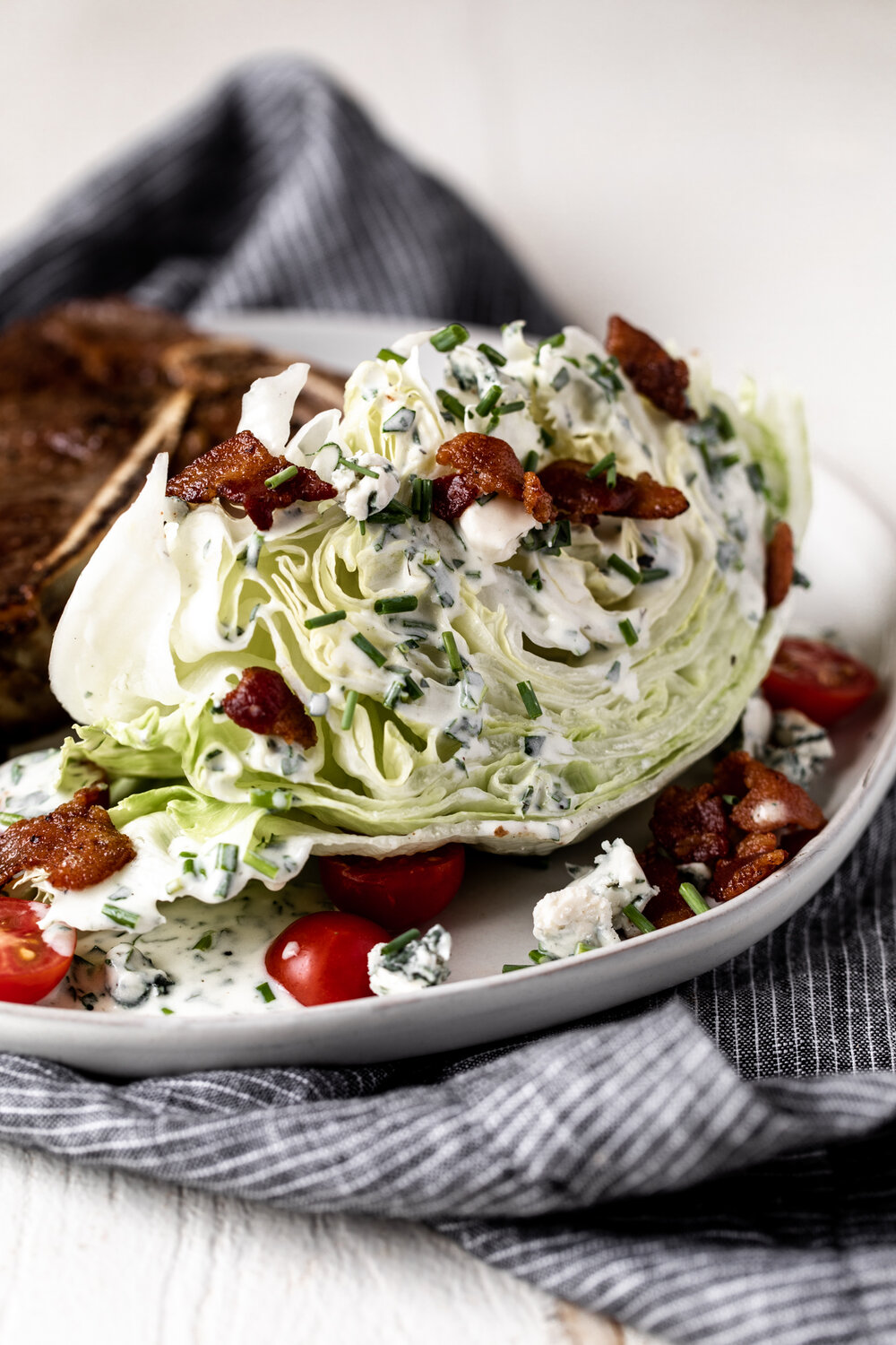 Wedge Salad with Herb Buttermilk Dressing and steak-71.jpg