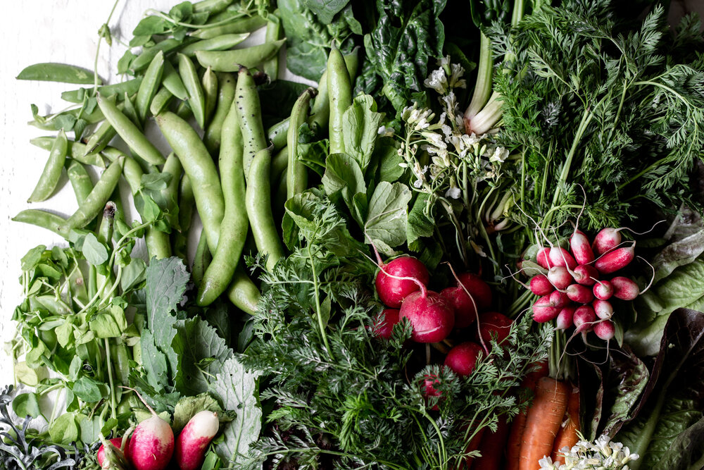 What's in Season Spring at the Farmers Market-19.jpg