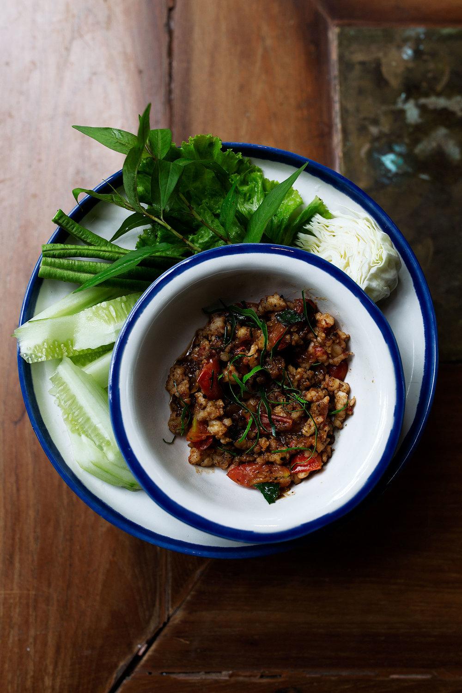 chiang-mai-cooking-class-four-seasons-shrimp-tomato-chili-dip.jpg