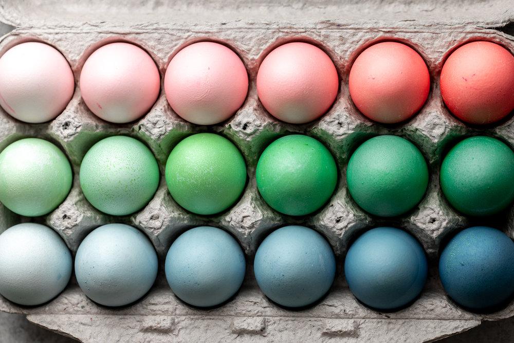 easter eggs-111.jpg