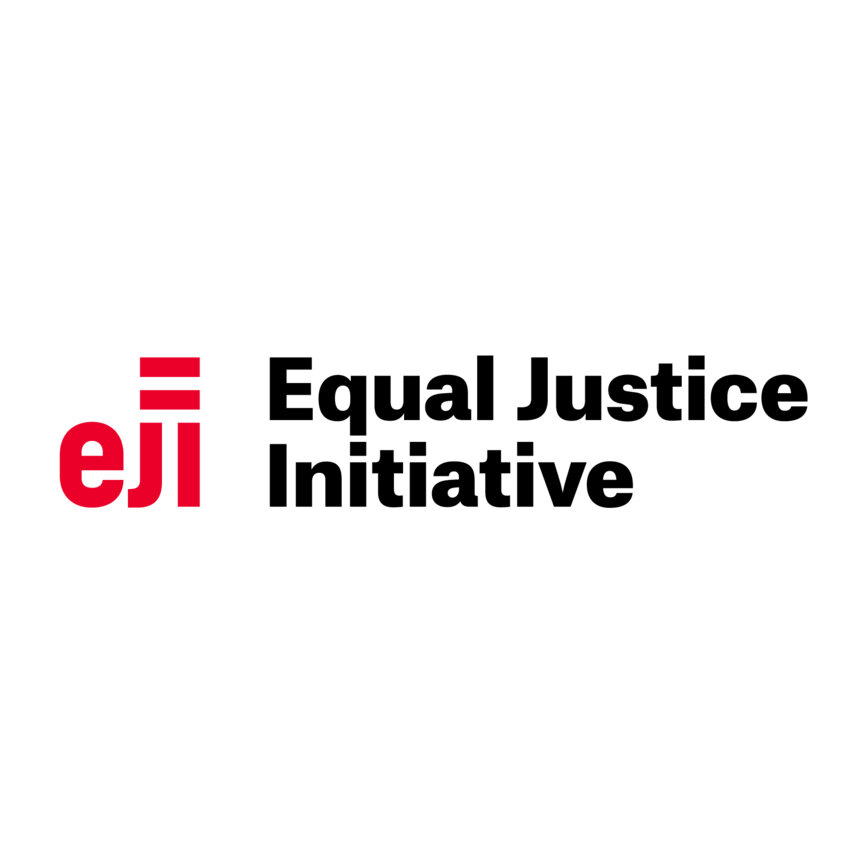 Equal Justice Initiative EJI protects basic human rights for the most vulnerable people in American society. We are committed to ending mass incarceration and excessive punishment in the US.