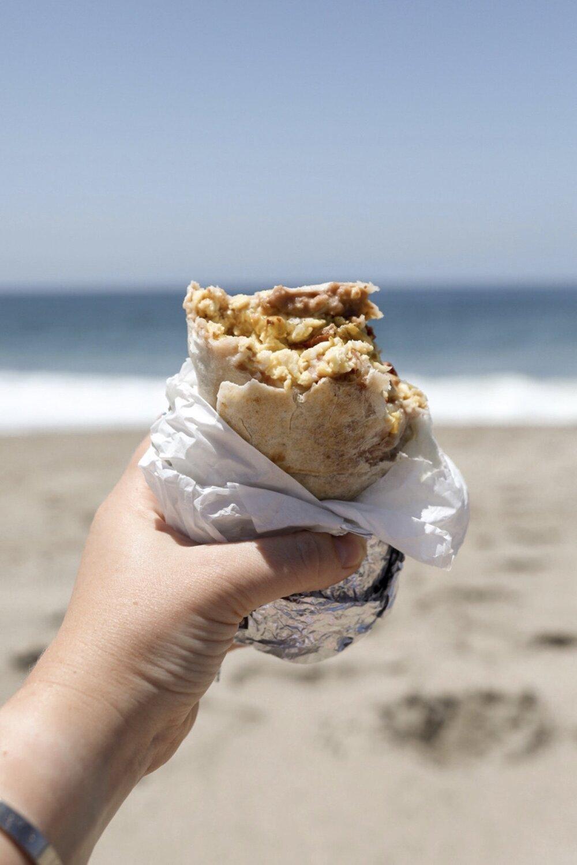 lily's malibu breakfast burritos.JPG