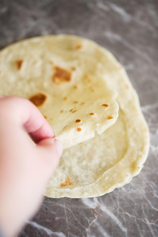 mandarin-pancakes-12.jpg