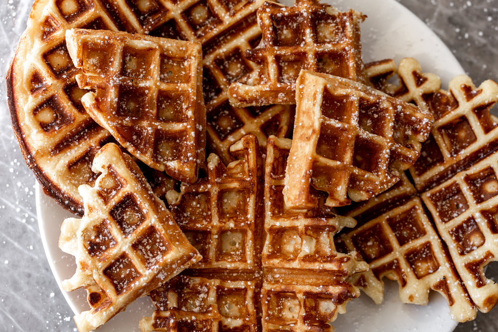 yeasty overnight waffles-17.jpg