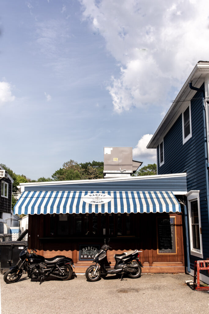 Things to Do for A Week in Kennebunkport Maine